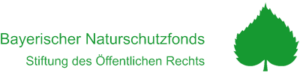Naturschutzfonds Bayern